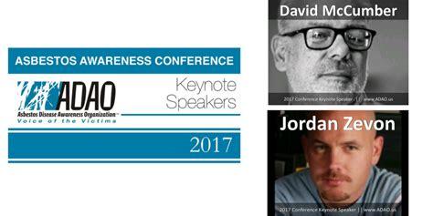 canva keynote resized meet the speakers keynote canva adao