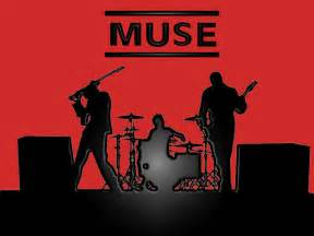 so you think you muse take our quiz puluche