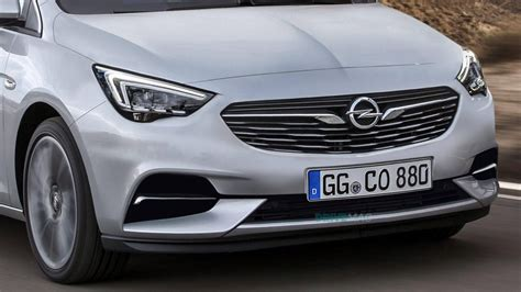 Opel Corsa 2019 Psa by The All New Opel Corsa F Comes On A Psa Platform In 2019