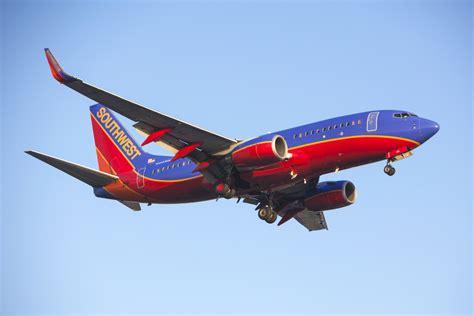 southwest one way flight deals living social minneapolis