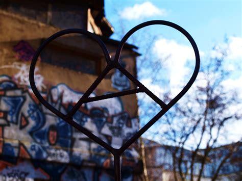 consolato amburgo amburgo azioni solidali con i rivoltosi greci 171 contra info