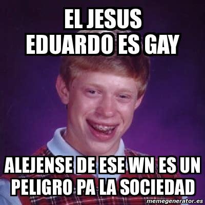 Gay Meme Generator - gay meme generator 28 images gay meme definitivamente