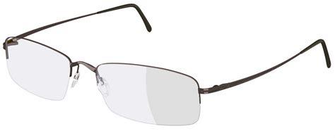 adidas af36 shapelite nylor performance steel eyeglasses