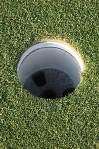 fond d 233 cran de un de golf pour iphone