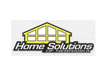roofing contractors lincoln 3 best roofing contractors in lincoln ne threebestrated