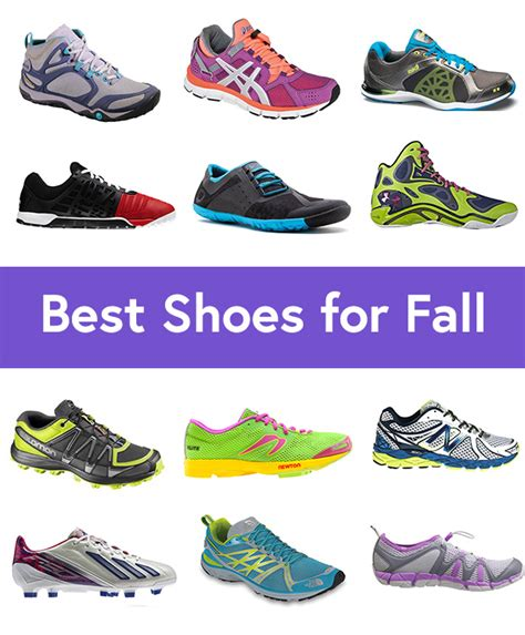 best shoes for all sports best shoes for sprints on grass style guru fashion