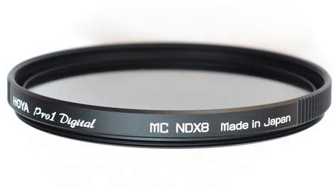 Optic Pro Filter Nd8 82mm 1 pcfoto hoya pro1 digital nd8 82 mm