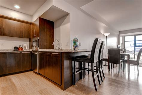 Apartments Boston Furnished 1330 Boylston 1br Furnished Apartments And Corporate