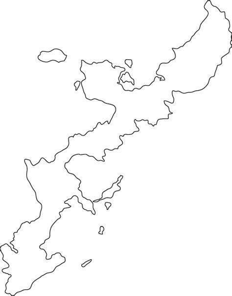 17 best ideas about okinawa tattoo on pinterest fish