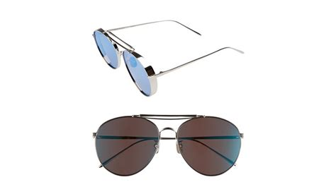 Sunglasses Gentle Hexa Aviator Tosca summer wardrobe essentials 2016