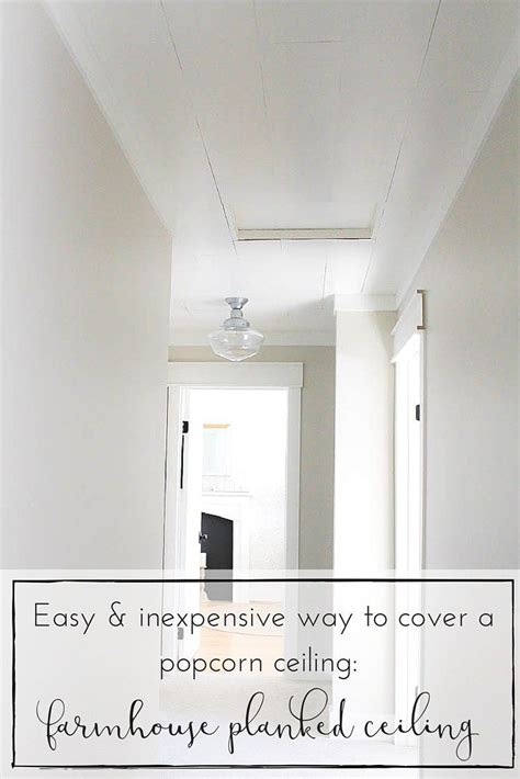cover up popcorn ceiling 25 best ideas about popcorn ceiling on cover