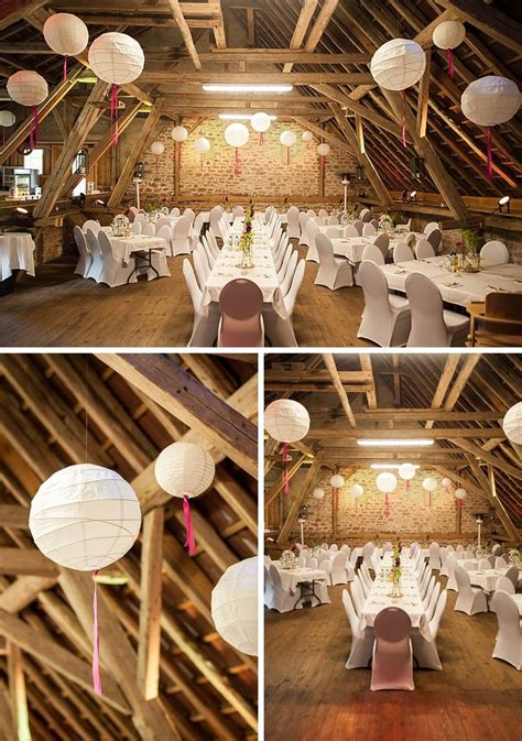 Scheune Vintage by Rustic Barn Wedding Angushof H 252 Ttenthal Odenwald