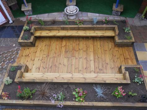 Natures Garden Reading Pa by De 25 Bedste Id 233 Er Inden For Outdoor Classroom P 229
