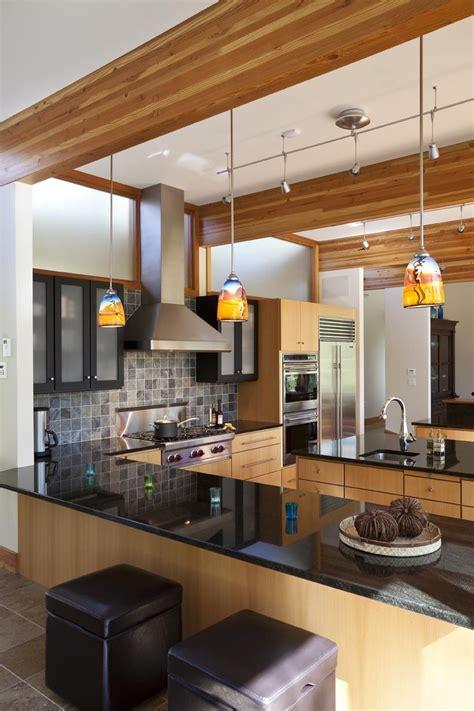 kitchen design  sala architects decoracao cozinha