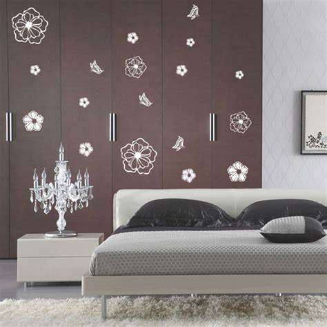 Room Decoration Items Sale Sale Removable Vinyl Home Room Decor Quote Wall Decal