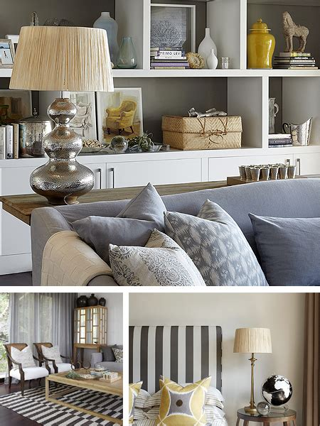 home decor cape town home decor interiors cape town billingsblessingbags org