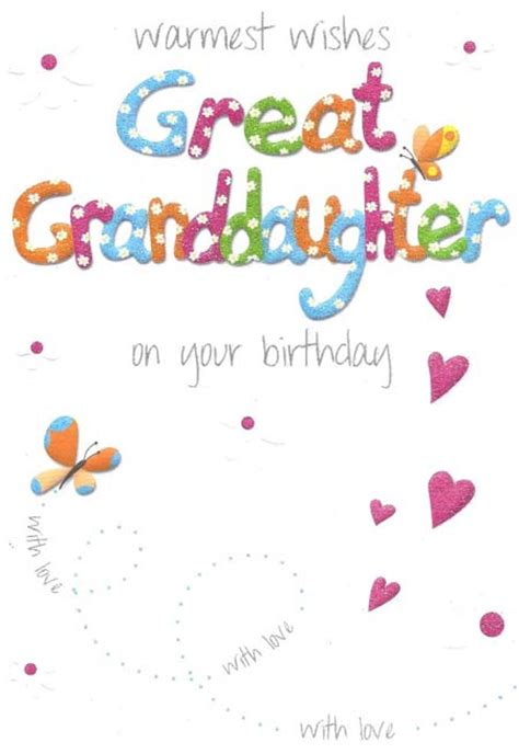 printable birthday cards granddaughter printable quotes for granddaughters quotesgram