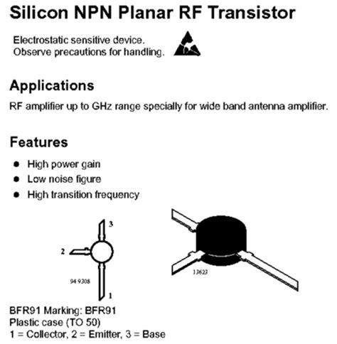 li transistor npn li transistor pour jouer en groupe 28 images le les 23 points communs entre jouer dans un