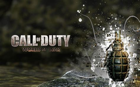 cull of duty hd wallpapers call of duty 5 world at war