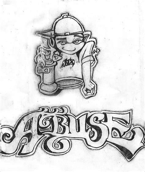 Graffiti Templates by 21 Best Graffiti Letters Styles Free Premium Templates