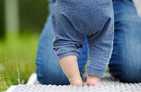 Bebelac Usia 1 Tahun memahami perkembangan anak usia 1 2 tahun