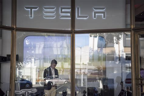 Tesla Support Tesla Plans Rm6 4b Bond To Support Model 3 The Malaysian