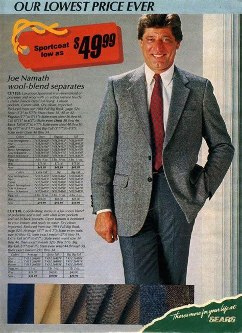 Fashion Boy Shirt Aa 2207 23 best 1980s s fashion images on