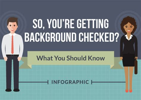 Proforma Background Check Background Checks Proforma Screening Solutions