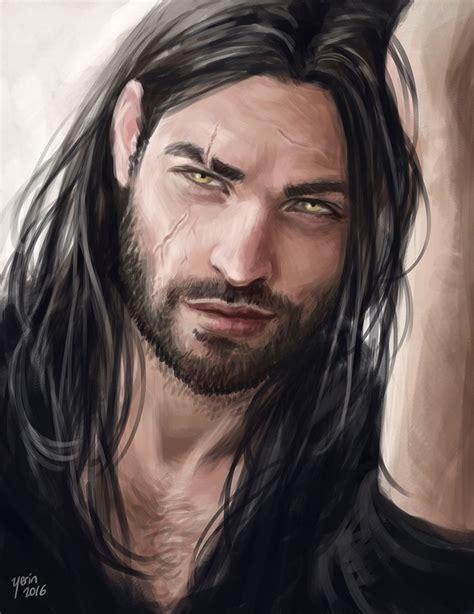 mens haircuts in edmond 1162 best long hair men images on pinterest male hair