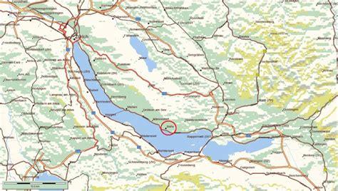 map synonym detail oriented synonym