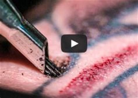 slow motion tattoo 1000 images about best ideas in the world on