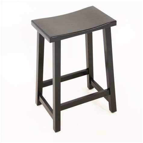 contemporary counter stools contemporary 24 quot counter stool amish made counter stool