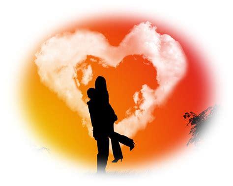 Novel Cinta Kemarin kekasih bukan pacar cerpen cinta kumpulan cerpen