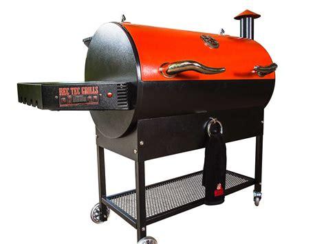 rec woodworking pellet barbeque halflifetr info