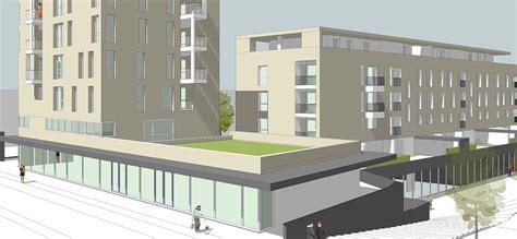 appartamenti in affitto a bolzano e dintorni appartamenti in locazione a bolzano e dintorni habitat