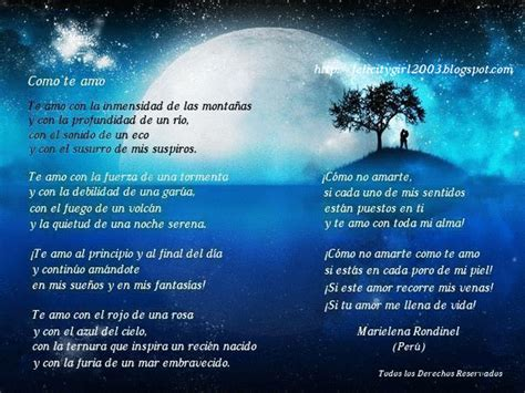 poema de amor para navidad te amo web imagenes de amor gotitas de amor just another wordpress com weblog