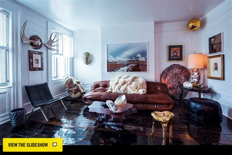 tora home design reviews home design village a west village penthouse in new york