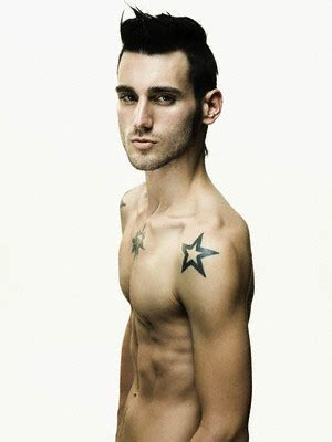 Tattoo Placement For Men | arm tattoo the best tattoos for men placement ideas best