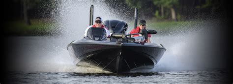 nitro bass boat owners tournament skeeter boats