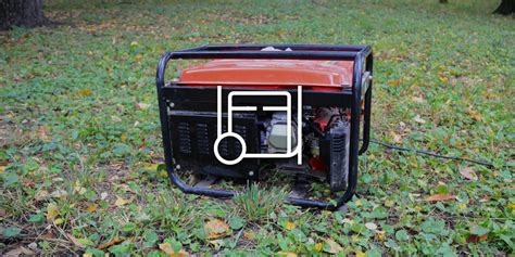 portable generator read our top 10 reviews