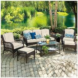 Big Lots Patio Furniture Cushions by Patio Big Lots Patio Home Interior Design