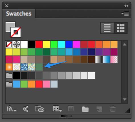 fungsi layout pada coreldraw color eyedropper 28 images fungsi fungsi toolbox pada