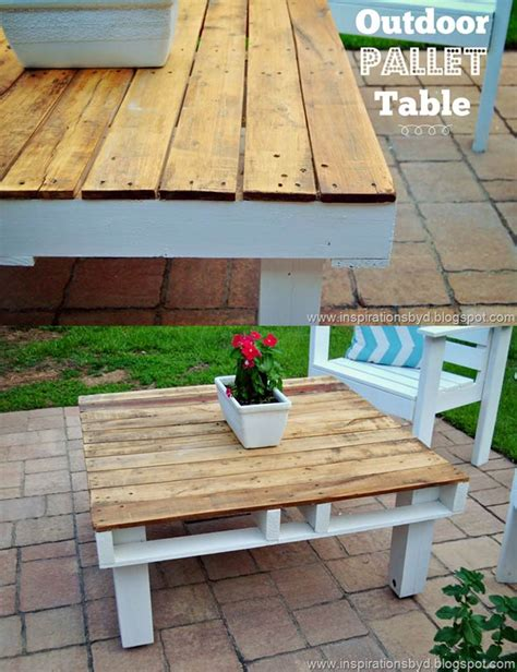 Pallet Furniture Diy Projects Craft Ideas How To S For Diy Pallet Project Ideas For Outdoor Furniture Diy Projects Craft Ideas How To S For Home