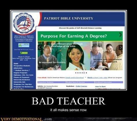 Bad Teacher Memes - bad teacher memes image memes at relatably com