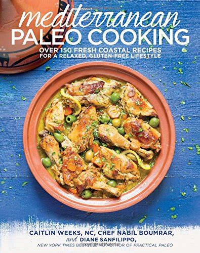 the must paleo diet cooker cookbook 101 easy and delicious paleo diet crock pot recipes for rapid weight loss and a better diet detox diet keto diet cooking books for health 15 must paleo cookbooks shopswell
