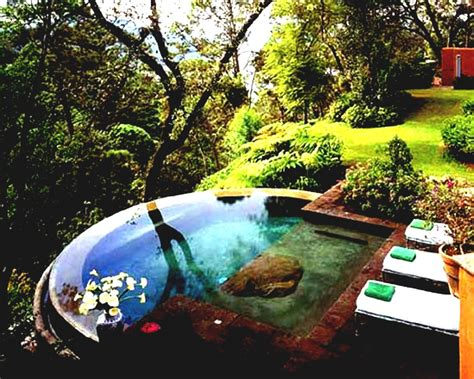 Landscape Inspiration Awesome Outdoor Gardening Ideas And Inspiration With