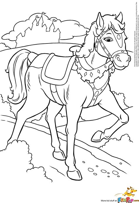 french quarter coloring page balcony french quarter pages coloring pages