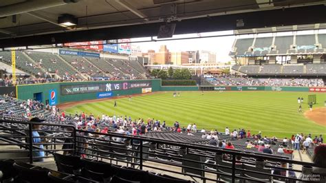 section 267 a progressive field section 267 rateyourseats com