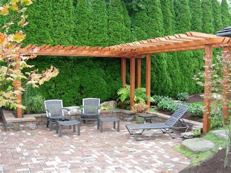 decorative fence edging flower beds decorative garden fence edging garden clipgoo
