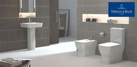 villeroy and boch bathrooms sale hyde park bathrooms and kitchens villeroy boch